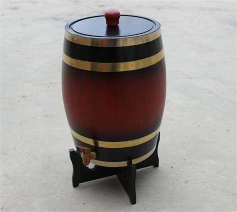 barrels for sale custom made cheap wooden whiskey wine barrels for sale buy barrel wooden wine barrel