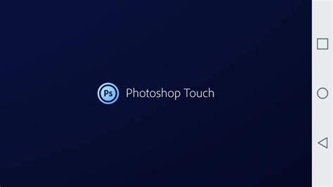 tutorial photoshop touch universe survival arc filter tutorial wiki dragonballz