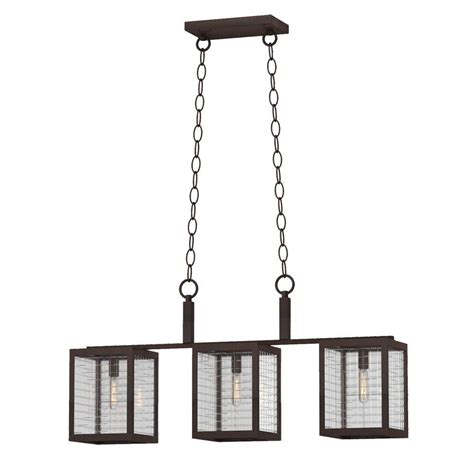 home decorators collection pendant lights home decorators collection 3 light oil rubbed bronze