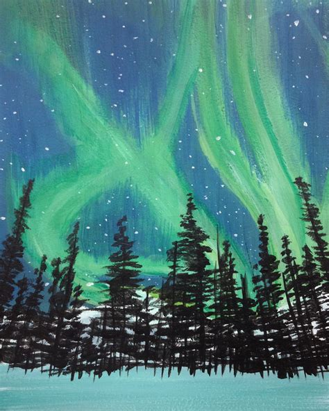 paint nite calgary groupon painting in a bar calgary best painting 2018