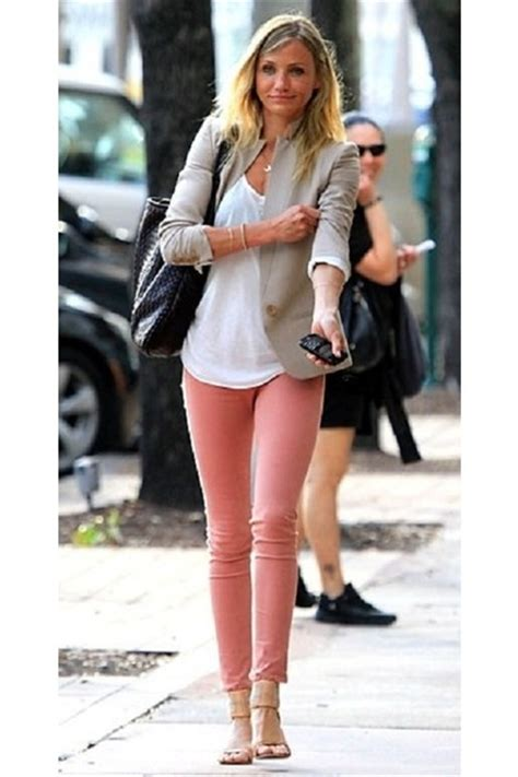 what to wear with light pink jeans what to wear with a light pink blouse blue denim blouses