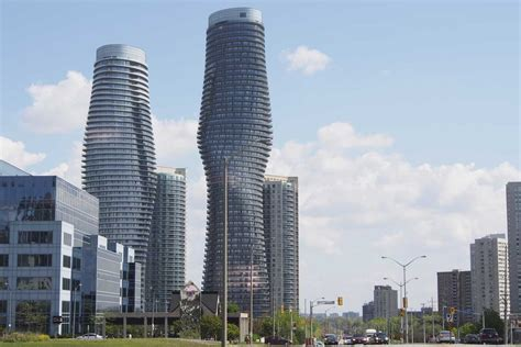 mississauga continues     safest cities