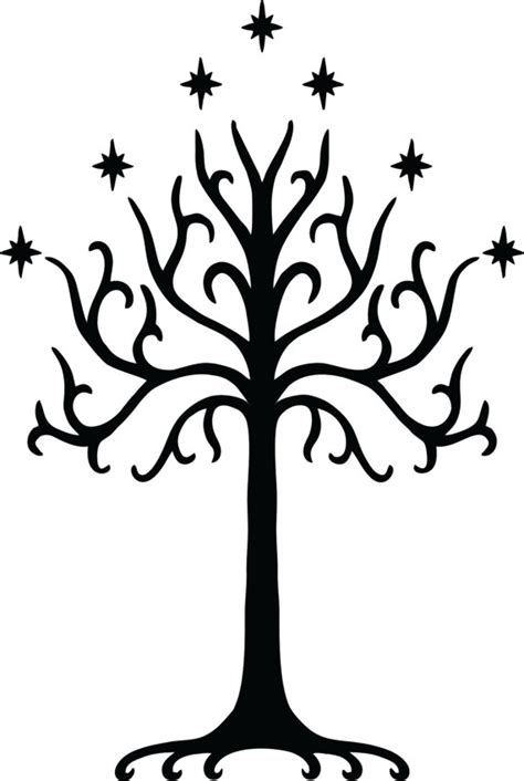 tree of life images free cliparts co