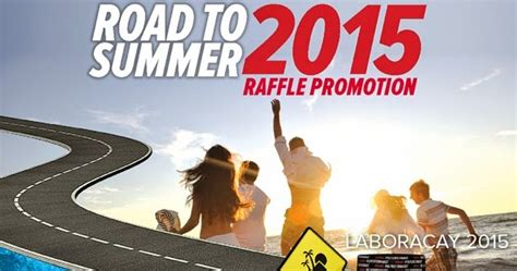 Gnc Gift Card Discount - gnc road to summer 2015 raffle promo ednything