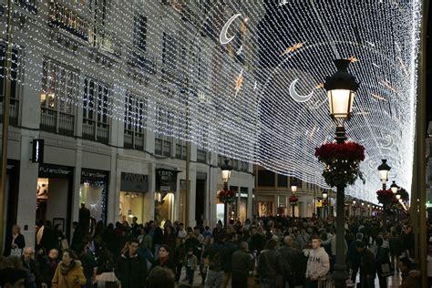 iluminaciones ximenez iluminaciones ximenez enciende la navidad por todo el