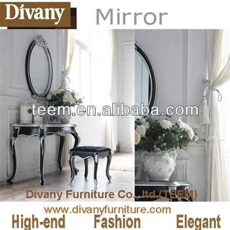 List Manufacturers Of Mr Price Home Furniture Buy Mr Mr Price Home Bedroom Furniture