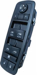 1000 images about jeep window switch on