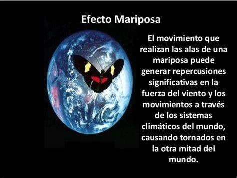 Imagenes Efecto Mariposa | efecto mariposa