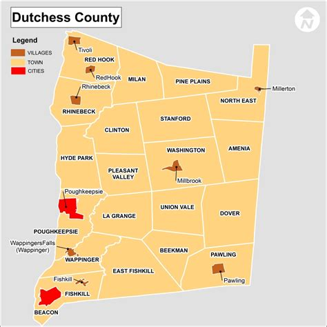 Dutchess County Property Records Dutchess County Ny Real Estate And Homes For Sale Real Estate Hudson Valley