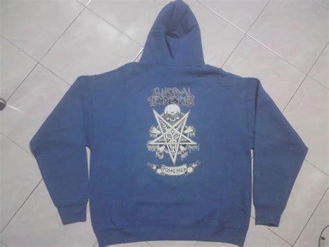 Tendencies Sweater Takama Sweater jerau s territory x wishlists wl 1172 suicidal tendencies band by town skateboards hooded