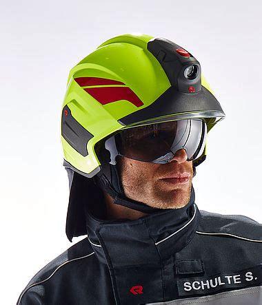 Protos Helm Aufkleber by Feuerwehrhelm Heros Titan Vollschutzhelm Rosenbauer
