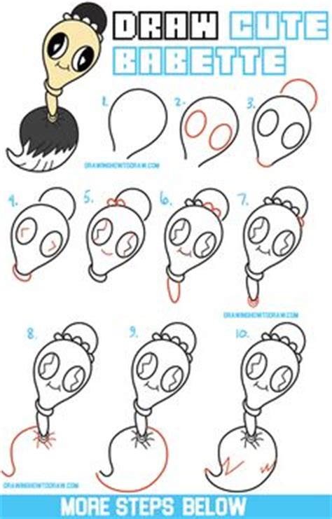 the beginner chibis pdf how to draw chibi harley quinn from dc comics in easy