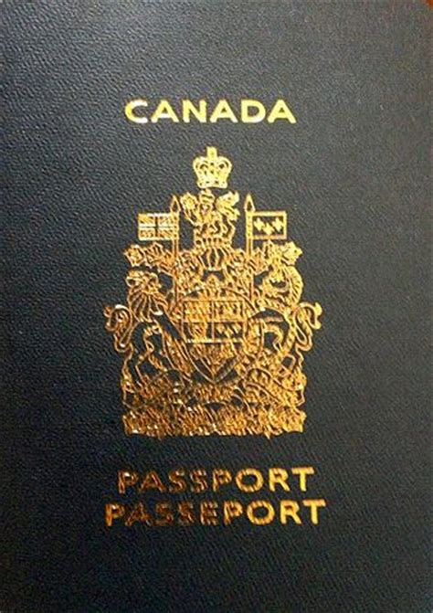 Canadian Passport Office by Passports To Be Handled By Citizenship And Immigration