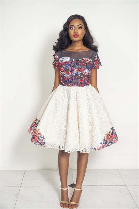 2016 african fashion styles 1000 images about african dress fashions on pinterest