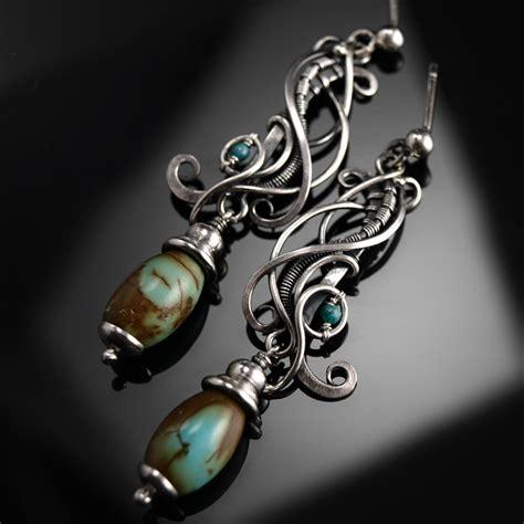 where to buy wire for jewelry sidia 1 by bartoszciba on deviantart