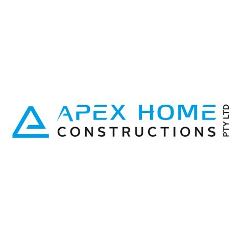 apex home constructions pty ltd mywhitsunday