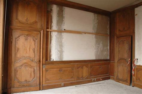 oak panelled room oak paneled room from the beginning of the 20th century paneled rooms