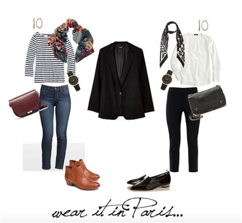 french women 10 item wardrobe what is a quot french quot wardrobe and will it help your style