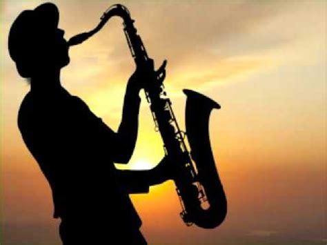 Top Saxophone Instrumental songs 2016 hits new music