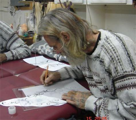 tattoo quebec prix blogue de dosquet tattoo blog de dosquet tattoo