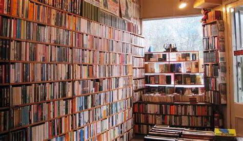 libri in libreria novit 224 libri nuove uscite in libreria a ottobre 2015
