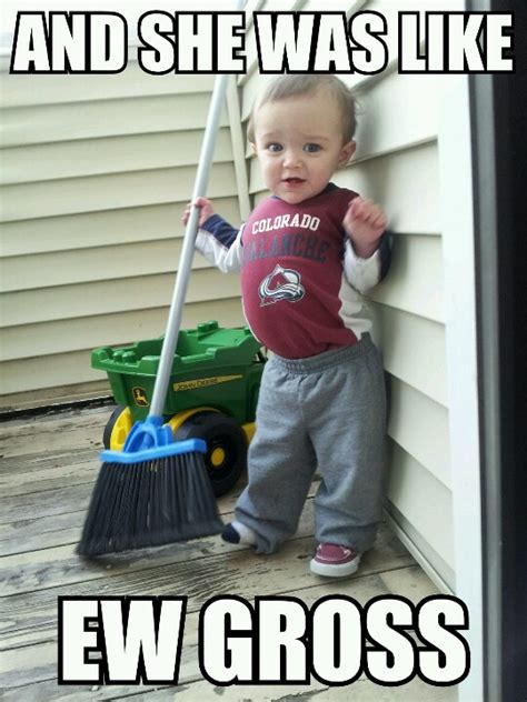 Gay Baby Meme - 10 funny baby memes amy michelle