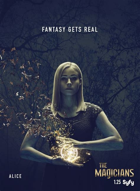 bioskopkeren net film fantasy terbaru lk21 streaming download cinema