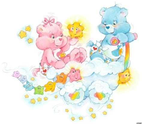 1000 images about care bear hugs tugs 2 on pinterest cheer to 1000 images about care bears on pinterest