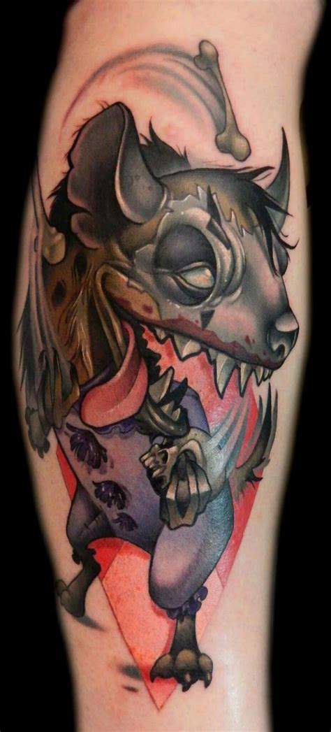new school tattoo artists 138 best images about artist doty on