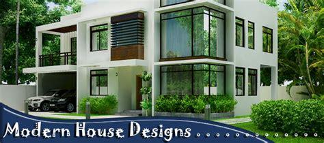 modern house plans 2013 best interior design house