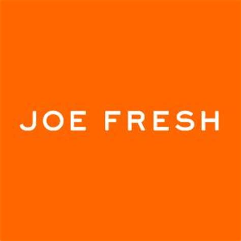 Joe Fresh Gift Card Canada - joe fresh contest win 100 to shop on joe fresh 10 weekly winners