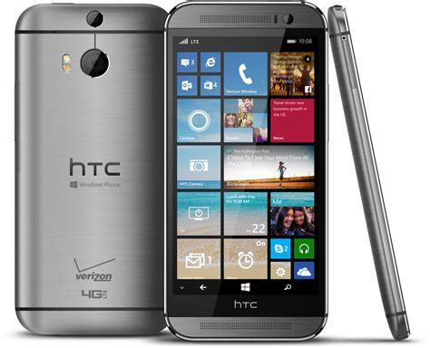 windows best phone best windows phones 2014