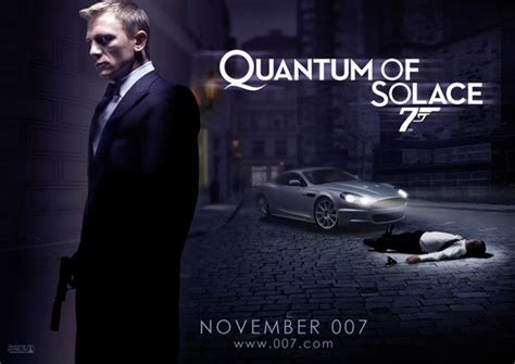 film online quantum of solace quantum of solace 2008 online zdarma