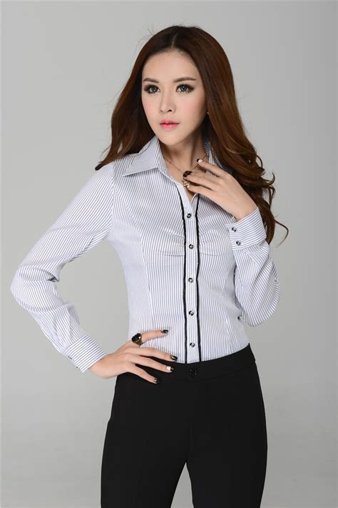Shoping Blouse By shopping s business blouses blue denim blouses