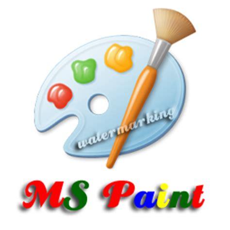 Https Www Ziprecruiter Category Search Tips Feed Free Program Window 7 Paint Program
