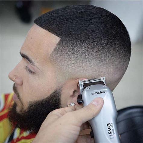 21 Shape Up Haircut Styles | 21 shape up haircut styles