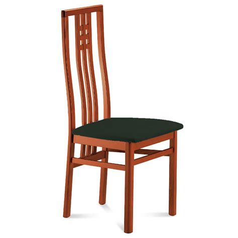 Dining Chairs Cherry Modern Dining Chairs Sson Cherry Chair Eurway