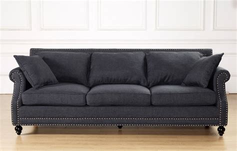 really comfortable sofas 20 comfortable living room sofas many styles