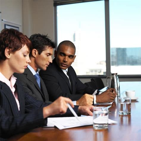 Difference In Ms And Mba by Difference Between Business Management And Administration