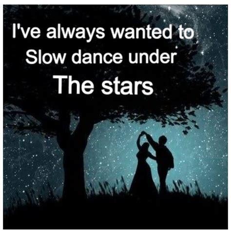 Best 25  Slow dance ideas on Pinterest