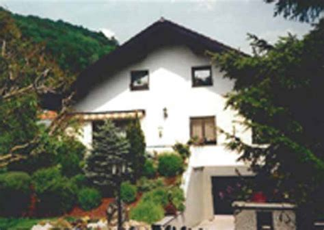 haus und grund baden württemberg haus w 228 rme abteilung immobilien