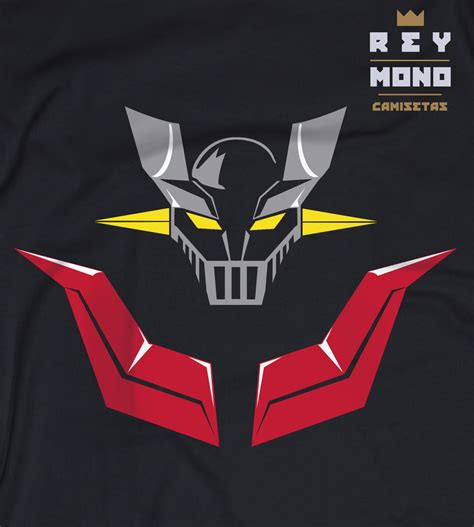 mazinger z mazinger z www pixshark images galleries with a bite
