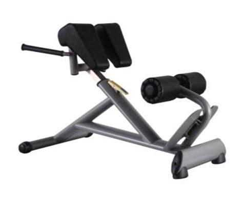 lower back bench fitness equipment lower back bench k24 buy fitness