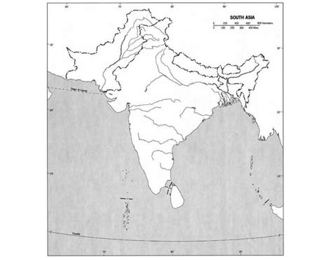 south east asia physical map quiz south asia physical map quiz