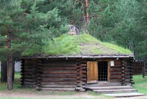 cool log cabins 17 best images about yurts on pinterest the unit log