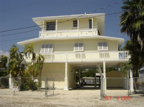 key largo house rental key largo house rental absolute affordable luxury with