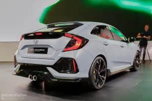 2018 honda accord awd 2017 2018 honda cars reviews 2017 2018 cars