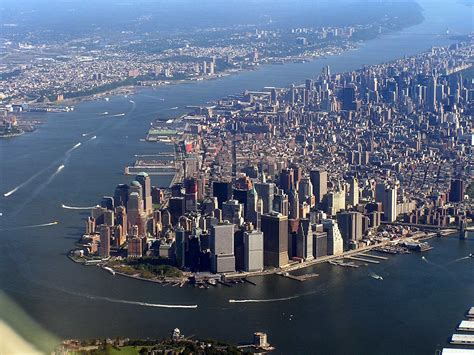 manhattan view a guide to the 5 boroughs of new york s travels