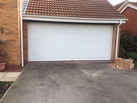 Opening A Garage Door With No Power Garage Doors East Shutters