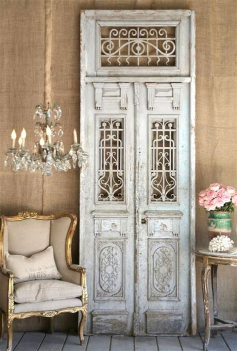 Putting Old Doors To Good Use 25 Best Ideas About Antique Doors On Pinterest Vintage